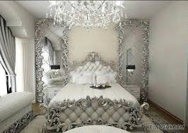 Classy Pink And Silver Bedroom Ideas Top Interior Designing Home With