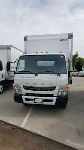 2017 Mitsubishi Fuso FE 160 DEMONSTRATOR! : RY-DEN Truck Center ... Idumpsters Llc Mini Roll Off Dumpster Service In Fresno Ca Imperial Truck Driving School 3506 W Nielsen Ave 93706 Orange County Van Rental Orgeuyvanrentalcom Budget In Chico Ca Corning Ca New Used Ford Dealer Commercial Uhaul Vans New Used Car Reviews 2018 Self Storage Fig Garden For Cdl Test Austin Tx Can You Rent A Golden Eagle Charter Coach Bus Party Executive Sony Dsc Best Resource