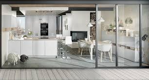 cuisine schmith cuisines schmidt cuisines ouvertes et modernes côté maison