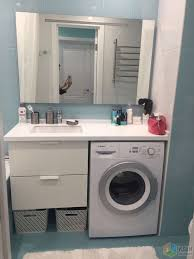 sweet home teil 1 flur badezimmer laundry room