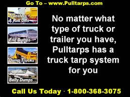 Dump Truck Tarps, Truck Tarp Systems, Tarps For Trucks Call 800.368 ... Mesh Tarp 6x8 For Pickup Trucks Green Cover Your Bed And Truck Cover Manufacturers Stand At The Ready With Products Truck Covers Delta Tent Awning Company Arm Systems Gallery Pulltarps Rollable Tarps Technick Textlie Heavy Duty 18oz Lumber 24x27 8 Drop Tarps Getting Around Tarping Equipment Trucking Info 12 Ton Cargo Unloader