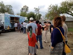 Korean Food Truck   Street Eats Columbus The Images Collection Of Pizza Food Truck For Sale Simply Is Built Pinterest La Tehuana Aarongilbreathus Blog El Conquistador Taco Trucks In Columbus Ohio Pin By Captioned Memories On Meals On Wheels Food Truck Pastor S Stock Vector Shutterstock Holy Roaming Hunger Cell U Express Exotic Latino A 24hour Trailer Eats Columbus Ohio Awesome Festival Market District Foodie Shopping Retail Upper Arlington