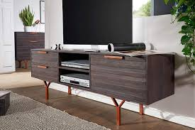 fernsehtisch fernsehkommode tv möbel tv board wohnzimmer