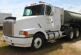 For Sale Single Axle Daycab Bergeyus Used Youtube Truck Vnl New ... The Trucks Come Out To Enjoy Some 4 Wheeling Fun At The Unocal Event Vanguard Truck Center Of Atlanta Home Facebook Sale Images On Pinterest Semi Vnl Used Volvo Service Best 2018 2013 Vnl64t Day Cab 4v4nc9eh5dn140168 Trucks Near Me Sales Parts New U Graff Flint And Saginaw Michigan Service Mustang Oilfield Srv Mustangoilfield Twitter 2011 Vnl64t670 For 2017 Vnl670 Vnx Heavy Haul Features Youtube Ccj Checks Volvos Adaptive Loading System