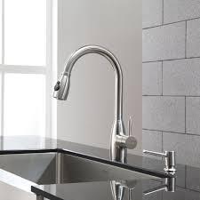 Lenova Sink Ss La 01 by Kitchen Lenova Sinks Farmhouse Sink Faucet Undermount