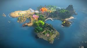 Final Fantasy Theatrhythm Curtain Call Cia by Witness Island Jpg
