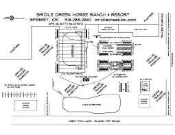 Baby Nursery. Ranch Layout: Ranch Optimization Slimerancher House ... Wwwaaiusranchorg Wpcoent Uploads 2011 06 Runinshedjpg Barns Menards Barn Kits Pole Blueprints Pictures Of Best 25 Barn Plans Ideas On Pinterest Floor Plan Design For Small And Large Equine Hospitals Business Horse Barns Dream Farm Cattle Plan 4 To Build 153 Plans Designs That You Can Actually Build Ideas 7 Stall Garage Shop Building Cow Shed And Modern House Ontario Feeders Functionally Classified Wikipedia