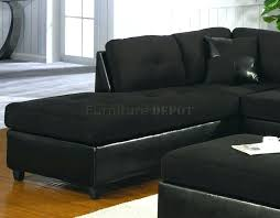 Used Furniture Stores Knoxville Tn Best Discount Center