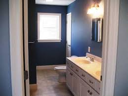 Mobile Home Bathroom Decorating Ideas by Mobile Home Bathroom Designs Mobile Home Bathroom Designs Tsc