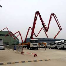 Concrete Conveyor Truck Wholesale, Conveyor Truck Suppliers - Alibaba Onions Harvester At Work Machine Loading Truck Conveyor Belt Sino Howo A7 6x4 8cbm Concrete Conveyor Truck Buy Concrete Pumping Meyer Service Mount Sideshooter Mensch Manufacturing Mixing Belt Ltb 124 Gl Liebherrmistechnik Rochester Ready Mix Charging Gallery How To Make With Youtube Male Worker Driving Luggage On Airport Runway Stock Geml Trailers Crawford Trucks Equipment Inc Champion Pump Simple Insights Into Significant Elements Of For