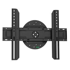 ProHT 37 In.-70 In. TV Wall Mount With 360° Rotation Display-5428 ... Mountit Dualarm Arculating Computer Monitor Desk Mi752 Bh Mounts For Vehicles Tackform Unvsask Universal Swing Away Mounting Ergonomic Stand Desktop Amazoncom Ram Mount Nodrill Laptop The Toyota 4runner Pro Desks Dominator 2015 2016 2017 Chevy Truck Monster 32 In 60 Full Motion Tv Bracketma441 Solutions Computers Oeveo Heavy Duty Vehicle Dealgadgets Tablet Car Holder