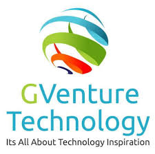 Voip Development Company | Gventure Technology In - Hoobly Classifieds Digital Cloud Companyphonesit Servicescloud Computinglehigh Tnn Voip Designfluxx Long Beach Web Design Agency Ebook About Business Solutions Kolmisoft Bridgei2p Phone Service Providers In Bangalore Blackhat Briefings Usa 06 Carrier Security Nicolas Fisbach Innovations Custom Communication Start A Ozeki Pbx How To Connect Telephone Networks As Well What To Consider By Oliviah71213 Issuu Entry 9 Palmcoastdev For Logo Based Website Template 50923 Glorum Consultant Company