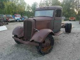 1935 Chevrolet 1-1/2 Ton Pickup For Sale | ClassicCars.com | CC-1027654 2015 Chris Buescher 60 Fastenal Xfinity Series Champion 164 Nascar Hyundai Genesis Coupe Modified Cars Pinterest Trucks For Sales Fire Sale 1948 Diamond T Pickup For Classiccarscom Cc1015766 How To Buy Ship A Insert Oversized Object 2f Ih8mud Fastenal Hash Tags Deskgram Eaton Georgia Putnam Co Restaurant Drhospital Bank Church Monster Energy Truck Stock Photos 1956 Ford F5 Cc1025999 Leslie Emergency Vehicles Leslieemerg Twitter