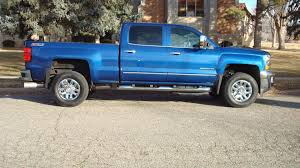 100 Linder Truck Leasing Canon City Preowned Vehicles For Sale