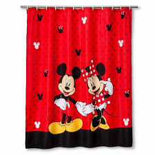 Mickey Mouse Bathroom Accessories Walmart by Walmart Disney Mickey Mouse Shower From Walmart Apartment