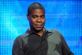 Tracy Morgan Crash: Comedian Sues Walmart Over Truck Crash That ... Truck Driving Jobs Walmart Careers Elizabeth Warren To Stop Abusive Trucking Practices Money Our Business Driver Walmart Truckers Review Pay Home Time Equipment Transcarriers Heist Fake Loomis Armoured Truck Driver Steals 75000 3 Million Mile Trucks Drive For Day Ross Freight Up In The Phandle 62115 Canyon Tx This Week Is Dicated Unsung Heroes Of Road Asking Employees Deliver Packages On Their Way Home