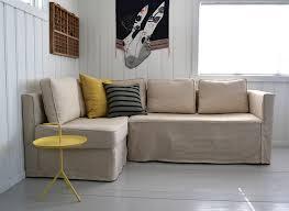 Balkarp Sofa Bed Hack by Sofa Bed Positude Ikea Solsta Sofa Bed Review Luxurius Ikea