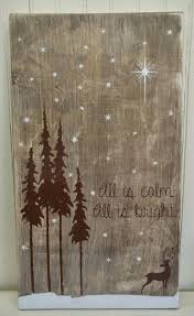 Rustic Christmas Bathroom Sets by Best 25 Christmas Shower Curtains Ideas On Pinterest Christmas