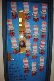 Dr Seuss Door Decorating Ideas by Dr Seuss Door Decoration Ideas Google Search Pd Mlk St
