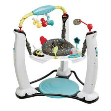 Evenflo Circus High Chair Recall by Baby Exersaucer Evenflo