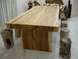 Rustic Wood Furniture Diy