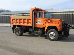 1996 Ford L8000 Dump Truck With Spreader Box Online Government ... Ford L8000 Dump Truck Youtube 1987 Dump Truck Trucks Photo 8 1995 Ford Miami Fl 120023154 Cmialucktradercom 1986 Online Government Auctions Of 1990 With Plow Salter Included Used For Sale Blend Door Wiring Diagrams 1994 Item H7450 Sold July 25 Cons 1988 Dump Truck Vinsn1fdyu82a9jva02891 Triaxle Cat Livingston Department Public Wor Flickr L 8000 Auto Electrical Diagram