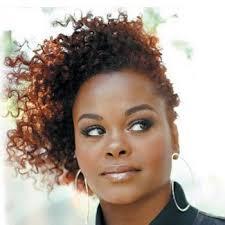 Une Femme Afro Américaine En Lisant Le Journal Africanfan Nappy Cheveux Au Naturel Cheveux Au Naturel Part 2