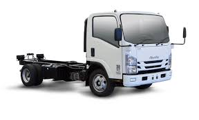 Compare | Our Range | Isuzu Trucks Ram 2500 Vs Ford F250 Truck Comparison In San Angelo Tx Truck Search Highway Trucks New Or Used Highway Trucks And Big Three Boom As Luxury Push Average Pickup Price Upward Guide A To Semi Weights Dimeions Best Toprated For 2018 Edmunds Buy Used 2011 Man Tgs 5357 Compare I Love The Have A Brand 2015 But Doesnt Compare 2017 Gmc Sierra 1500 Compares 5 Midsize Pickup Cars Nwitimescom Tundra F150 Toyota Denver Co 2016 Auto Express Dealer Serving Concord Nh Rochester