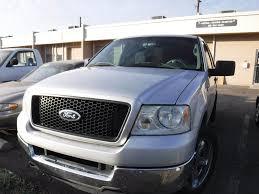 100 Select Truck Arizona Rides 2004 For F150 XLT 54 Triton Clazorg