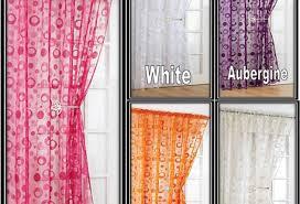 Battenburg Lace Curtains Ecru by Likable Tags Grey Brown Curtains Battenburg Lace Curtains Cotton