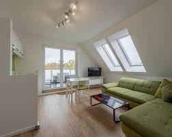 wn rooms wiener neustadt aktualisierte preise für 2021