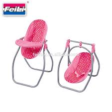 Feili 2 In 1 Doll Highchair And Swing Set Baby Doll Highchair Doll ... Krabatse Doll High Chair John Lewis Partners Dolls Highchair At Feili Toys Baby With En71toys Buy Badger Basket High Chair With Padded Seat White Rose Fits Cutest Do It Yourself Home Projects From Ana Mommy Me By To Discover Shop Online For Best Price And Annabell 3 In 1 Swing Comfort Bayer Chic 2000 Dotty Pink Navy Bubbles My Mom And Me Toddler Ding 911 Reborn