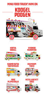 Felix Foodtruck — TANK Floridatix Infographics Roller Coaster Name Generator Lisa For Girls Unique Boy Names Ideas On Pinterest Baby Rhpinterestcom Bbq Catering Business Floridas Custom Manufacturer Whats Your Stripper Name Pinterest What S Truck Quotes Birth Month Generators 80 Creative And Attentiorabbing Coffee Shop Ideas 207 2604_2009 Intertional 4400 Maxforce 9pdf Docdroid Why Its Wise To Use An Invter For Your Food Out Create Own Windshield Decal Banner Maker Topchoicedecals Car Cylinder Liner Tractor Truck Builder M Design Burns Smallbusiness Owners Nationwide
