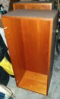 massives holzregal möbel gebraucht kaufen in münchen ebay