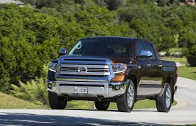 Heavy-Duty Haulers: These Are The Top 10 Trucks For Towing | Driving 2017 New Ram 1500 Big Horn 4x4 Crew Cab 57 Box At Landers Dodge D Series Wikipedia Semi Trucks Lifted Pickup In Usa Ute Aveltrucks Used Lifted 2015 Ram Truck For Sale Gmc Big Truck Off Road Wheels Youtube Ss Likewise 1979 Chevy Dually On Gmc Trucks 100 Custom 6 Door The Auto Toy Store Diesel Offroad Liftkit Top Gun Customz Tgc 2006 2500 Red 2018 Nissan Titan