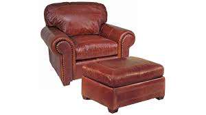 Stickley Mission Leather Sofa by Stickley Furniture Chairs Gallery Furniture