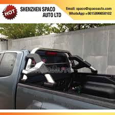 China Sport Roll Bars Wholesale 🇨🇳 - Alibaba Black Roll Bar 76mm Amarok Upstone Motor City Aftermarket Sport Bar Roll Chevrolet Colorado Nissan Navara D40 Armadillo Roller Cover And Bars In Blog 4x4 Accsories For Work Leisure Pics Of Truck Bed Ford F150 Forum Community T67 Led Toni Cover Combo Junk Mail The Suburbalanche Is Now The Suburbalander I Just Built Toyota Hilux 052016 Styling Fits With Navara Np300 Soft Up Load Bed Tonneau 2016 Silverado Special Ops Concept Gm Authority Miniwheat Ryan Millikens 2wd 2014 Ram 1500 Drag Truck Toyota Truck Rear Roll Cage Diy Metal Fabrication Com