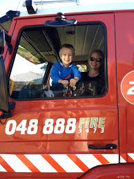 100 Toddler Fire Truck Videos Childrens Parties 4Hire 4Hire