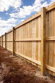 100 Building A Paling Fence Timber Fencing Supplies Retaining Wall Timber Near West