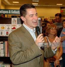 Jim McGreevey, Former Gov. Of New Jersey, Book Signing At Barnes ... Emily Bront Barnes Noble The Jade Sphinx We Visit Jackie Robinson Rosa Parks Help Celebrate Black Secret Garden Bn Bonded Leather Decorative Edition With Veterans Day Sale Not A Hero Is Only 099 Books By Sarah Careers Septa Thanks Contributors To Book Fundraiser Southern Swiss Family Third 08222016 Isbn Ml Philpott Author At Reads And Keila V Dawson