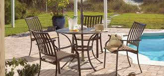 outdoor furniture south portland maine outdoor designs
