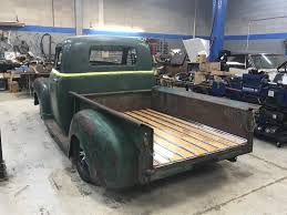 1953 Chevrolet 3100 Truck Savannah, GA – Schwanke Engines LLC Savannah Truck Best Image Kusaboshicom Ford Trucks In Ga For Sale Used On Buyllsearch Extreme Car And Sales Llc 4625 Ogeeche Road Great At Amazing Prices Isuzu Nqr Georgia 2018 Super Duty F250 Srw Xlt 4x4 Nissan 44 Pickup For Of 2016 Frontier New Chevy Dealer In Near Hinesville Fort Home Tim Towing Recovery Cars Ga