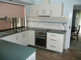 U Shaped Kitchen Design Gallery Kitchens Brisbane