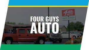 100 Two Men And A Truck Cedar Rapids Client Spotlight Series Four Guys Uto I YouTube
