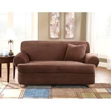 walmart canada sofa slipcovers slipcover for recliners sliped