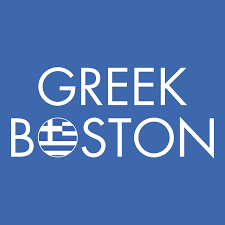 Woburn Halloween Parade by Boston Greek Events Nightlife Music Concerts And Dances
