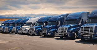 Truck Leasing Tpine Leasing Equipment Fancing Toronto Trucks Cstruction Tristate Truck Center Inc Penske To Acquire Old Dominion Truckerplanet Deluxe Intertional Midatlantic Centre River Rental Stykemain Company Driving Jobs Vs Lease Purchase Programs Issues 15 Billion In Senior Notes Blog Indianapolis Best Image Kusaboshicom New Gmc Sierra 1500 And Finance Offers Carmel York Home West Bay Services Llc Commercial Fancing Volvo Hino Mack Indiana A
