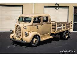 1938 Ford COE For Sale | ClassicCars.com | CC-1019753 This 1958 Ford C800 Coe Ramp Truck Is The Stuff Dreams Are Made Of Bangshiftcom A 1939 And Matching Curtiss Aerocar 1938 For Sale Classiccarscom Cc1019753 1954 Chevrolet Gmc Mobile Business Food Showroom Not Coe Rare And Legendary Colctible Purchase New C600 Cabover Custom Car Hauler 370 Allison Rusty Old 1930s On Route 66 In Carterville Flickr 1951 Cab Over Engine F6 Pickup Sold Youtube 1948 Ford F5 Cabover Crewcab Coleman 4x4 Cversion Coast Gaurd Trucks Archives Classictrucksnet 1964 One You See Everydaya Just Guy Most Impressive Hot Rod Truck Trailer Ive Seen