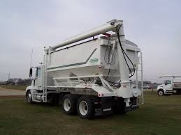 Truck Mounted Top Auger 5316STA Delivery Trucks The Fairfax Companies Faq 11 Foot 8 Penske Truck Rental Reviews Design Van Car Wraps Graphic 3d Leg 1 Ohio To Missouri Where You Lead I Will Follow Heil Of Texas Moving 16 Foot Loaded Wp 20170331 Youtube 15 U Haul Video Review Box Rent Pods How To Vans Supplies Towing