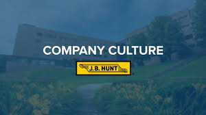 J.B. Hunt: Company Culture - YouTube Flc120 Project Tanks And Boxes Truckersreportcom Trucking Jb Hunt Archives Drive My Way Why Hunts Shelley Simpson Is So Important To Company Culture Youtube Firms Facing Recruitment Problems Ahead Of Holidays Wsj Leads Areas Strong Industry Nwadg Companies Directory Partner Driving Offers Income Lifestyle Opportunities The Long Haul One Year Solitude On Americas Highways Cdl Cerfication Progressive Truck School Beast Class A Traing Information